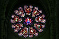 abbaye bonneval eure et loir - Recherche Google Symbols, Recherche Google, Art, Ceiling Rose, Art Background, Icons, Kunst, Glyphs, Art Education