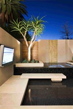 Esjay Landscapes - Caulfield South project