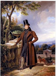 Mruger_Ludwig Sayn Wittgenstein.After death of Dominik Radziwill(✝️1813 Battle Hanau) his daughter Stefania start to claim Mir Castle, and after her death 1832, claim passed to her husband, Ludwig Wittgenstein, who eventually became owner castle only in 1846