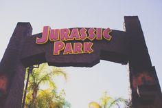 Universal studios (10)