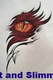 Dragon Eye – – Tattoos And Body Art chinese tattoo art Dragon Eye Drawing, Dragon Sketch, Chinese Dragon Drawing, Drawing Eyes, Dragon Manga, Dragon Drawings, Dragon Girl, Chinese Art, Chinese Tattoo Designs