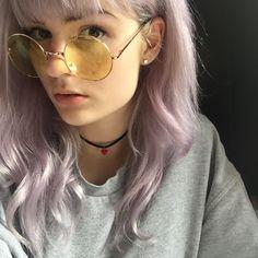 Crazy color lavender review