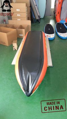 Fishing Kayaks, Whitewater Kayaks, Touring Kayaks, Sea Kayaks ,OEM kayaks factory & supplier for brands. Custom private label inflatable manufacturer in China. Inflatable Fishing Kayak, Inflatable Kayak, Kayak Fishing, White Water Kayak, Ocean Kayak, Kayak Boats, Whitewater Kayaking, Dinghy, Kayaks