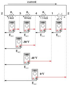Automatic UPS / Inverter Wiring & Connection Diagram to