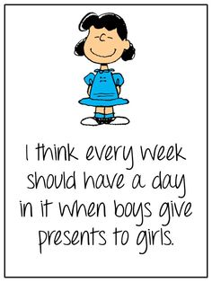 Discover and share Lucy Van Pelt Quotes. Peanuts Cartoon, Peanuts Snoopy, Peanuts Comics, Snoopy Love, Snoopy And Woodstock, Lucy Van Pelt, Snoopy Quotes, Peanuts Quotes, Charlie Brown And Snoopy