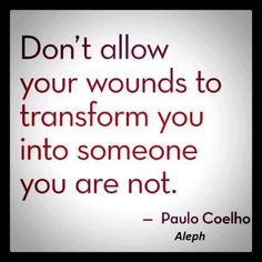 Image result for wound quotes