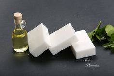 Σαπούνι με γάλα γαϊδούρας Face Soap, Body Soap, Soap Bar, Milk Soap, Donkey, Face And Body, Soaps, Hand Soaps, Lotion Bars