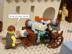 @Tracy Reed-Leblang, kierstyn wants to pin EVERY lego thing she sees for Gavin LOL...