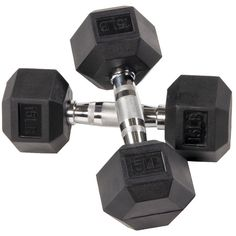 Weights Dumbbells, Rubber Dumbbells, Best Adjustable Dumbbells, Hockey Training, Hand Weights, Free Weights, Dumbbell Set, Best Home Gym, Chrome Handles