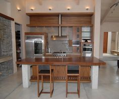 151 Best Cabinets Walnut Images Walnut Kitchen Walnut Kitchen Cabinets Walnut Cabinets