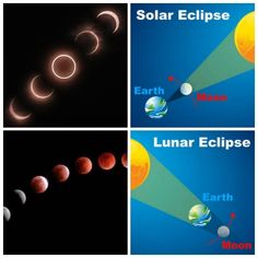 Solar and lunar eclipse in 2021 has been explained for kids Solar And Lunar Eclipse, Science Topics, Kids, Young Children, Boys, Children, Boy Babies, Child, Kids Part