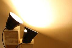 Luminária by Daniel Romeiro