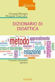 Editrice La Scuola - Nuova Secondaria - Indice Approfondimenti