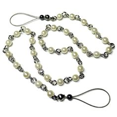 Gorgeous Nipple Chain #nipples #burlesque #showgirls #nipplejewelry #giftforgirlfriend #fashionbloggers #jewelry