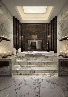 10077 best luxury bathroom ideas images in 2019 luxury bathrooms rh pinterest com best luxury bathroom products best luxury bathroom towels