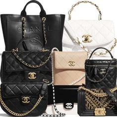 Louis Vuitton Bleecker Box Bag | Bragmybag Louis Vuitton Kimono, Louis Vuitton Neonoe, Vuitton Bag, Louis Vuitton Handbags, Louis Vuitton Speedy Bag, Louis Vuitton Monogram, New Chanel Bags, Chanel Bag Classic, Dior Bags