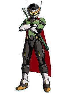 Grand Sayaman 3 Epic Characters, Superhero Characters, Dragon Ball Z, Manga Anime, Anime Art, Dbz Images, Great Saiyaman, Ball Drawing, Goku Super