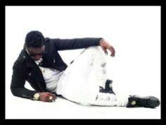 RAYMOND FREESTYLE NDANI YA TIMES FM RADIO