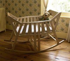 Bebek Odaları İçin Dekorasyon Önerileri #baby #room #bebekodası #decoration #dekorasyon www.yasamtonu.com