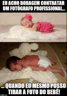 Funny Humor Hilarious Laughing So Hard Nailed It Ideas Haha Funny, Funny Cute, Funny Memes, Funny Stuff, Mom Funny, Top Memes, Funny Baby Pictures, Funny Photos, Funny Jokes