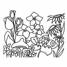 120 Best 2019 - Coloring Pages images in 2019