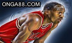 47 Best Ideas For Sport Illustration Art Michael Jordan Best Nba Players, Basketball Players, Michael Jordan Art, Sports Highlights, King Art, Olympic Athletes, Jordan 23, Air Jordan, Sports Wallpapers