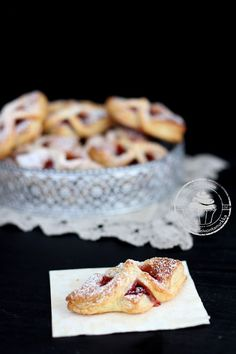 Pullahiiren leivontanurkka