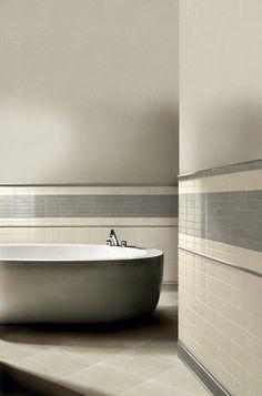 Klinker U0026 Fliser | Evers   Urban Mood Bäder Ideen, Badezimmer, Kleine  Badezimmer,