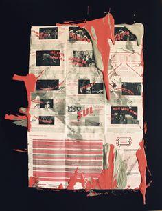 http://www.behance.net/gallery/34-FITEI-Global-project/1652606