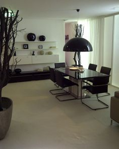 h lsta sofa sessel xs sessel in organischer form lesesessel als solist gem tlicher. Black Bedroom Furniture Sets. Home Design Ideas