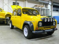 Automobile, Vw Cars, Citroen Ds, Volkswagen Bus, Rally Car, Bugatti, Concept Cars, Cars And Motorcycles, Classic Cars