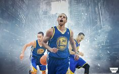 Stephen Curry Basketball - http://www.0wallpapers.com/2975-stephen-curry-basketball.html