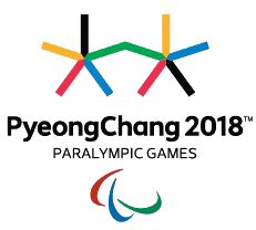 Paralympische spelen PyeongChang