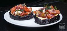 aubergine-bruschetta-feature