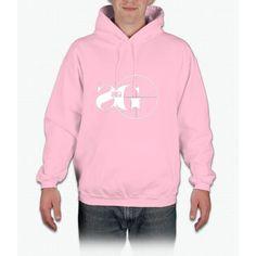 Sniper Gang Shirt Hoodie