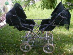 Double Stroller Baby equipment Pas-de-Calais - leboncoin.fr