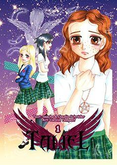 Taliel Band 1 (Taliel Manga) von Carolin Storm https://www.amazon.de/dp/3946127142/ref=cm_sw_r_pi_dp_x_R7XczbS55BP1R