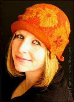 Farb-und Stilberatung mit www.farben-reich.com - TrishRaine3a