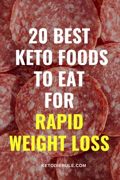20 delicious and filling keto diet foods that fuel fat burn and aid weight loss.  #ketofoods #weightlossfoods #ketogenicfoods #loseweight #ketosis  #ketofoods#ketogenicdietfoods #loseweightn#ketodiet #weightloss #ketosis #foodstoloseweight