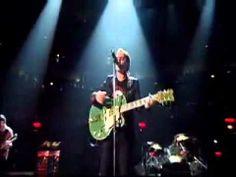 U2 One Love... <3