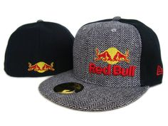 02d68e04 14 Best Red Bull hats - Brand new era hats images | New era hats ...