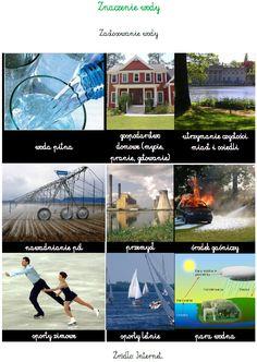 Montessori Activities, Kids Learning, Ocean, Teaching, Education, School, Blog, Geography, Sea