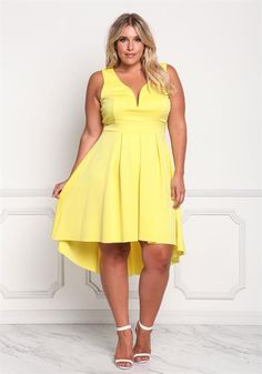 Plus Size Party Dresses - Shop Cute Plus Size Peplum Bodycon Dresses and Plus  Size Lace Trim Dresses 20d96699f197