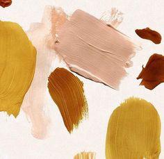 color inspiration, color palette, paint, blush and mustard color palette Palette Pastel, Warm Colour Palette, Warm Colors, Autumn Colours, Orange Palette, Spring Color Palette, Neutral Colors, Palettes Color, Colour Schemes