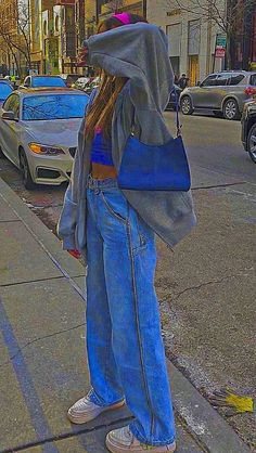 Indie Outfits, Swag Outfits, Girly Outfits, Cute Casual Outfits, Stylish Outfits, Vintage Outfits, Mode Indie, Indie Girl, Indie Fashion