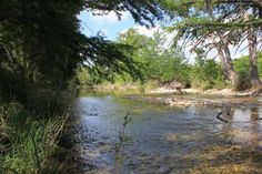 View listing details, photos and virtual tour of the Land for Sale at 157 Camino Alto Rd, Leakey, TX at HomesAndLand.com.