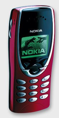 Smartphone Nokia - Become A Mobile Phone Expert With One Of These Tips! Old School Phone, Old Phone, Newest Cell Phones, New Phones, Mobile Phones, Gadgets, Retro Phone, Nostalgia, Vintage Phones