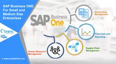 See bigger returns and grow your business faster with SAP Business One Cloud SAP Business ONE for small and medium Size Enterprises Osswal Infosystem Pvt. Ltd. SAP Partner SAP Business ONE  Accounting Management Financials and reporting Supply Chain Management Human Resource management visit: www.osswalinfo.com Enterprise Business, Supply Chain Management, Resource Management, Human Resources, Growing Your Business, Accounting, Cloud, Medium, Business Accounting
