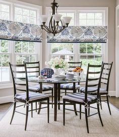 Pamelaharveyinteriordesign.com | Pamela Harvey Interior Design | Luxury  Home And Corporate Space Styling In