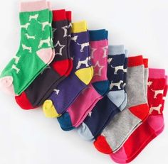 Mini Boden 7 Pack Sock Box Dog Walk/Stars Mini Boden, Dog A pair of colourful, cotton-rich socks for every day of the week in a box you can use for whatever you like. Even keeping socks in. A safe, and lovely, present for the bosss new baby. http://www.comparestoreprices.co.uk/january-2017-9/mini-boden-7-pack-sock-box-dog-walk-stars-mini-boden-dog.asp